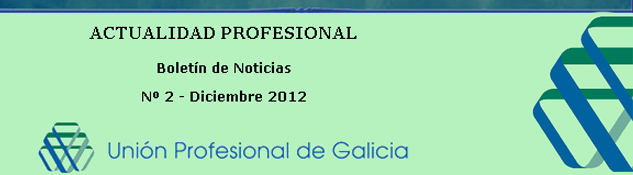 Actualidad-Profesional