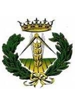 Colegio Oficial de Ingenieros Técnicos Agrícolas de Galicia