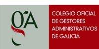 Colegio Oficial de Gestores Administrativos de Galicia