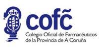 Colegio Oficial de Farmacéuticos A Coruña