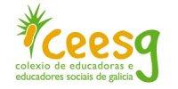 Colegio Oficial de Educadoras e Educadores Sociais de Galicia