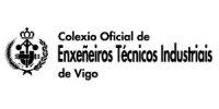 Colegio Oficial de Ingenieros Técnicos Industriales de Vigo