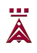 Colegio Oficial de Aparejadores, Arquitectos Técnicos e Ingenieros de Edificación de Ourense