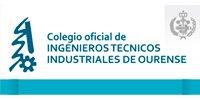 Colegio Oficial de Ingenieros Técnicos Industriales de Ourense
