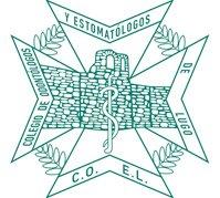 Colegio Oficial de Odontólogos y Estomatólogos de Lugo