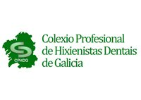 Colexio Profesional de Hixienistas Dentais de Galicia