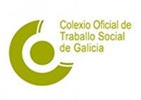 Colexio Oficial de Traballo Social de Galicia