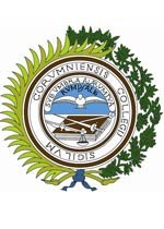 Colegio Oficial de Abogados de A Coruña
