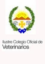 Colegio Oficial de Veterinarios Pontevedra
