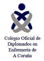 Colegio Oficial de Diplomados  en Enfermería de A Coruña