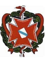 Colegio Oficial de Odontólogos y Estomatólogos de la XI Región