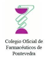 Colegio Oficial de Farmacéuticos