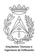 Colegio Oficial de Aparejadores, Arquitectos Técnicos e Ingenieros de Edificación