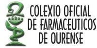 Colegio Oficial de Farmacéuticos Ourense