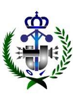 Colegio Oficial de Ingenieros Técnicos Industriales
