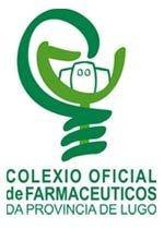 Colegio Oficial de Farmacéuticos Lugo