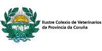 Colegio Oficial de Veterinarios A Coruña