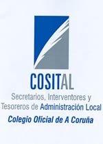 Colegio Oficial de Secretarios, Interventores y Tesoreros Administración Local de A Coruña
