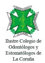 Colegio Oficial de Odontólogos y Estomatólogos de A Coruña