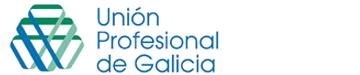 Uni�n Profesional de Galicia